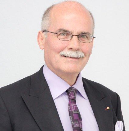 Eugen Koster