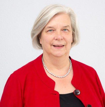 Sabine Koster